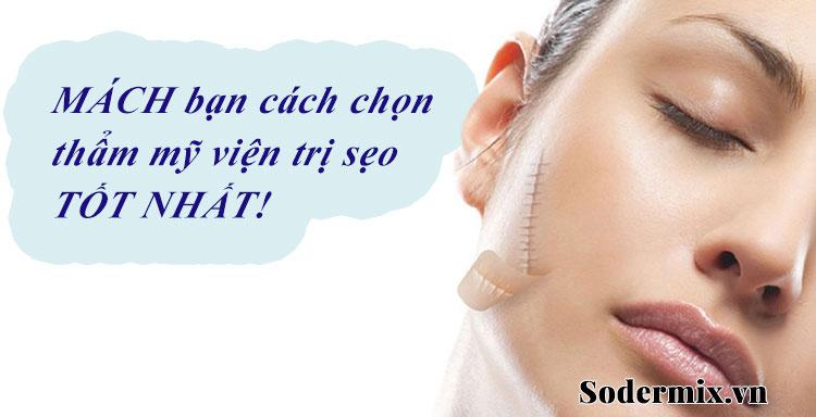 chon-tham-my-vien-tri-seo