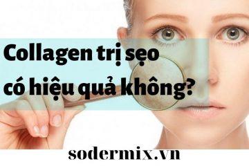 collagen-tri-seo