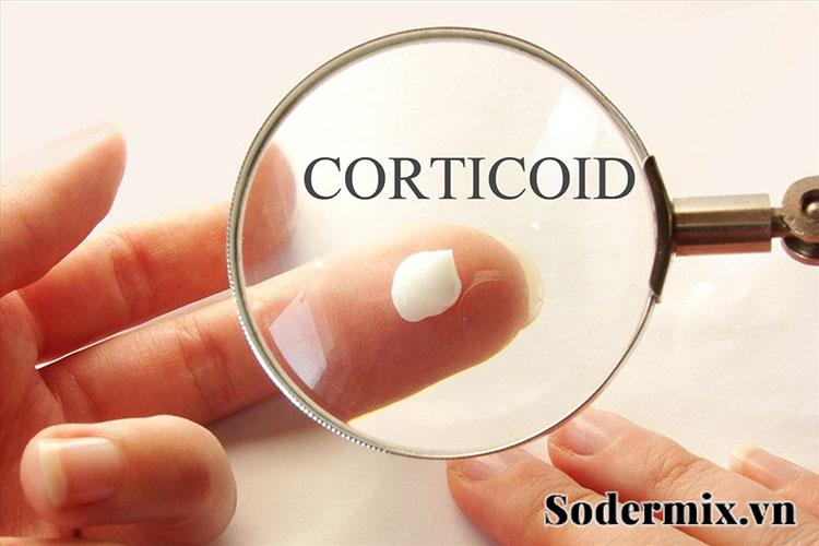 corticoid-gay-nhieu-tac-dung-phu