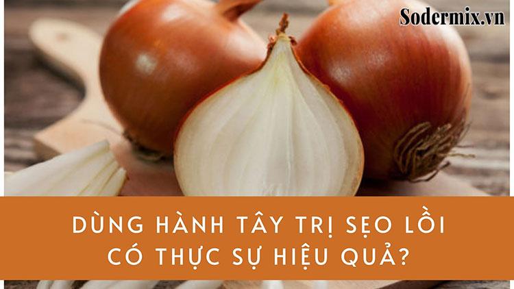 hanh-tay-tri-seo-loi