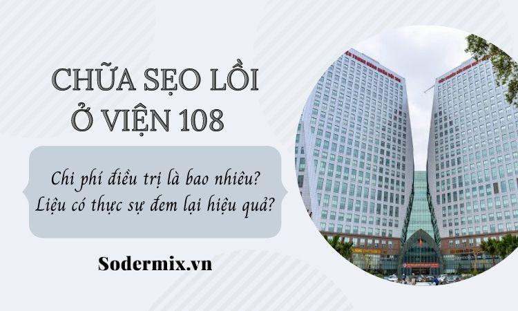 chua-seo-loi-o-vien-108